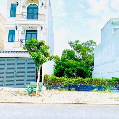 Ngộp ngân hàng bán nhanh 260m2 đất ở gần chợ, trường học, khu dân trí cao- Ảnh 8