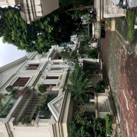 Bán Biệt Thự Villa 01 Huyndai Hill State, Hà Đông.diện Tích186M2 Giá Bán 15 Tỷ- Ảnh 5