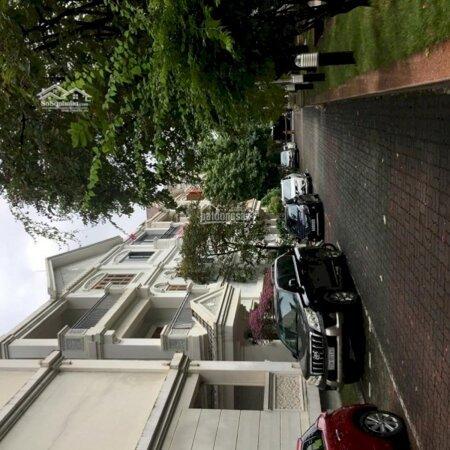 Bán Biệt Thự Villa 01 Huyndai Hill State, Hà Đông.diện Tích186M2 Giá Bán 15 Tỷ- Ảnh 6