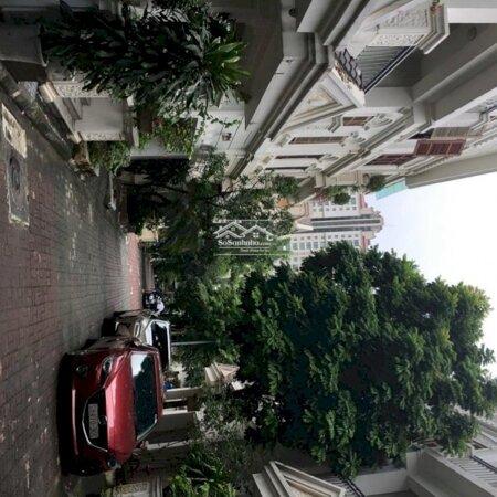 Bán Biệt Thự Villa 01 Huyndai Hill State, Hà Đông.diện Tích186M2 Giá Bán 15 Tỷ- Ảnh 4