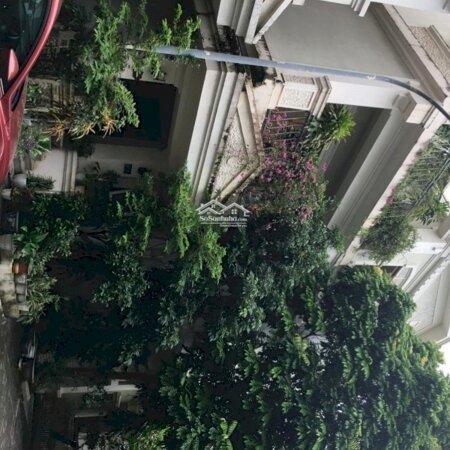 Bán Biệt Thự Villa 01 Huyndai Hill State, Hà Đông.diện Tích186M2 Giá Bán 15 Tỷ- Ảnh 1