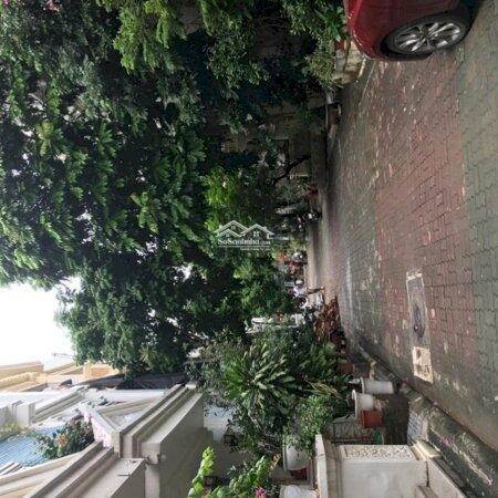 Bán Biệt Thự Villa 01 Huyndai Hill State, Hà Đông.diện Tích186M2 Giá Bán 15 Tỷ- Ảnh 2
