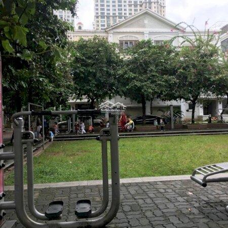 Bán Biệt Thự Villa 01 Huyndai Hill State, Hà Đông.diện Tích186M2 Giá Bán 15 Tỷ- Ảnh 3