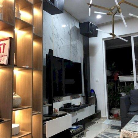 Cần Cho Thuê Ch 3 Phòng Ngủ105M2 Golden Mansion 119 Phổ Quang Giá Cực Tốt, Rẻ Nhất Thị Trường- Ảnh 12