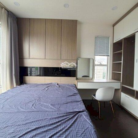Cần Cho Thuê Ch 3 Phòng Ngủ105M2 Golden Mansion 119 Phổ Quang Giá Cực Tốt, Rẻ Nhất Thị Trường- Ảnh 9
