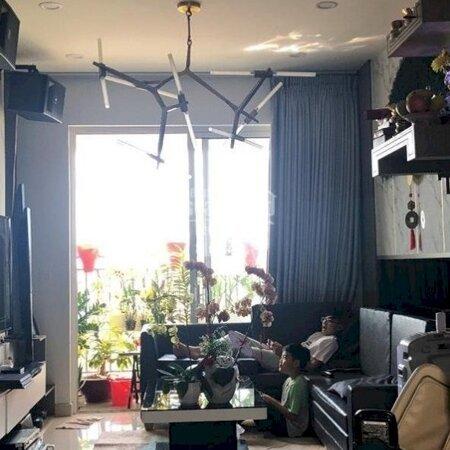 Cần Cho Thuê Ch 3 Phòng Ngủ105M2 Golden Mansion 119 Phổ Quang Giá Cực Tốt, Rẻ Nhất Thị Trường- Ảnh 7