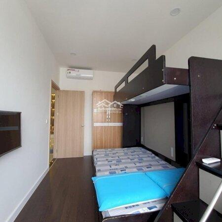 Cần Cho Thuê Ch 3 Phòng Ngủ105M2 Golden Mansion 119 Phổ Quang Giá Cực Tốt, Rẻ Nhất Thị Trường- Ảnh 15