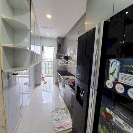 Cần Cho Thuê Ch 3 Phòng Ngủ105M2 Golden Mansion 119 Phổ Quang Giá Cực Tốt, Rẻ Nhất Thị Trường- Ảnh 14