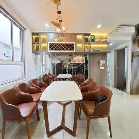 Cần Cho Thuê Ch 3 Phòng Ngủ105M2 Golden Mansion 119 Phổ Quang Giá Cực Tốt, Rẻ Nhất Thị Trường- Ảnh 1