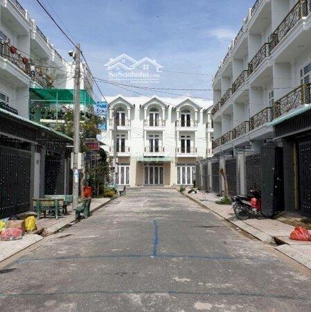 800 Triệu Có Ngay Nhà Ở Mặt Tiền- Ảnh 3