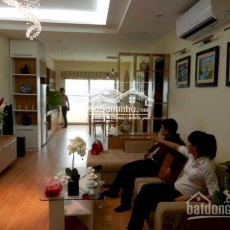 Cho Thuê Kho Xưởng Mb Kinh Doanh Tại Nguyễn Văn Giáp Nam Từ Liêm Hn Tổngdiện Tích800M- Ảnh 1