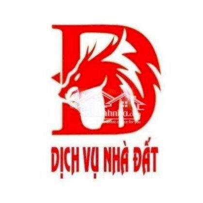 Nền Liên Xã Mỹ Hội Đông 60Mx13M- Ảnh 2