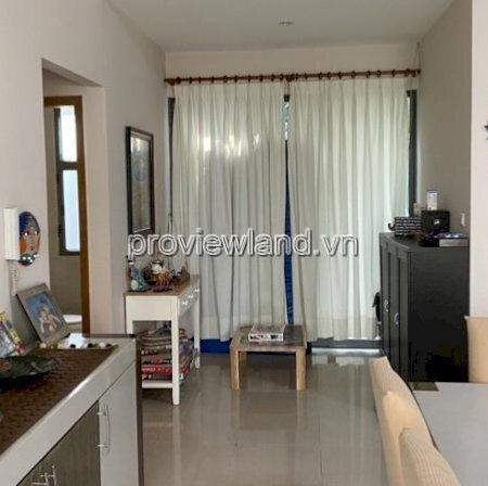 Villa Riviera An Phú, Giang Văn Minh, 3 tầng, 350m2, 4PN, nhà đẹp- Ảnh 1