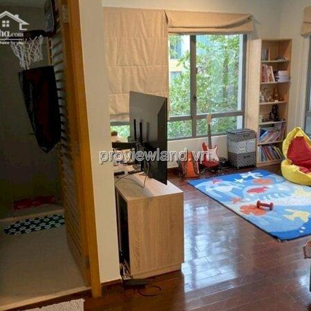 Villa Riviera An Phú, Giang Văn Minh, 3 tầng, 350m2, 4PN, nhà đẹp- Ảnh 3