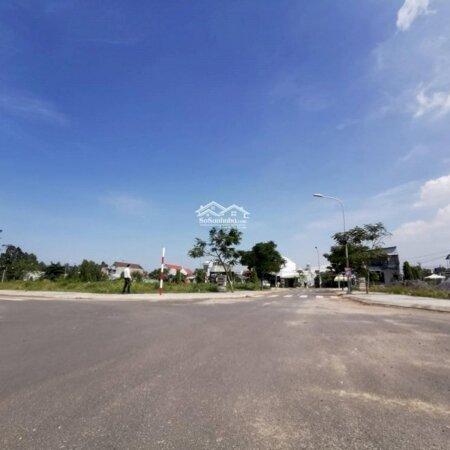 Bán Đất Trung Tâm Trảng Bom, Xã Đồi 61, Sổ Riêng, 100M2, Giá Bán 1.9 Tỷ- Ảnh 1