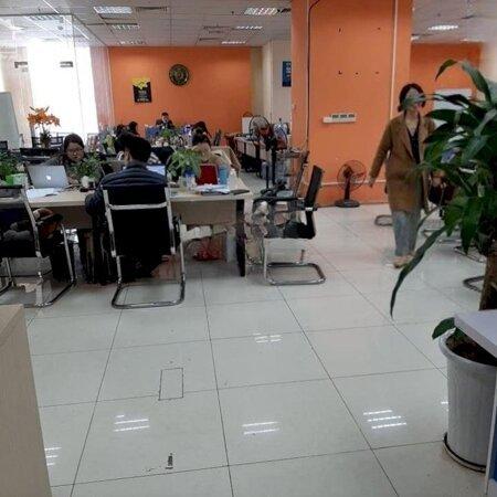Chính Chủ Cho Thuê Sàn Văn Phòng 40M2 Tại 81 Hoàng Cầu, Đống Đa, Hà Nội- Ảnh 3