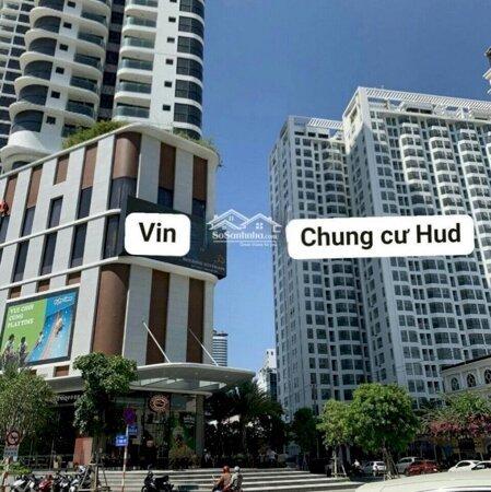 Bán Nhanh Căn Hộ Hud Building Nha Trang, Giá Chỉ 2.150 Tỷ, Đã Nhận Nhà Trong Tháng 10- Ảnh 7