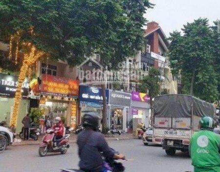 Cho Thuê Liền Kề Làng Việt Kiều Châu Âu, Nguyễn Văn Lộc 86M2 X5T, Mặt Chung Cư Giá 22 Triệu/T- Ảnh 1