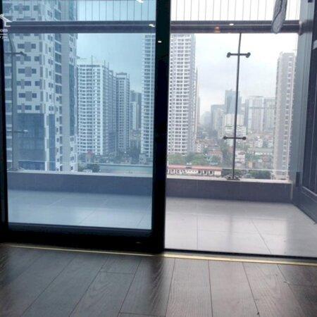 Chung cư GoldSeason 110m² 3PN 16 triệu- Ảnh 10