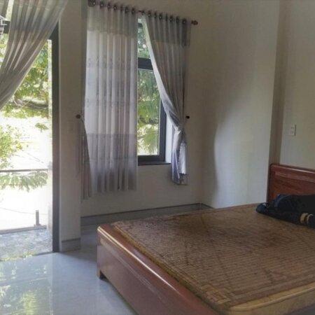 Cho thuê nhà 3 tầng mặt tiền đường Lê Văn Hiến, Ngũ Hành Sơn. Gần Cầu Tiên Sơn- Ảnh 3