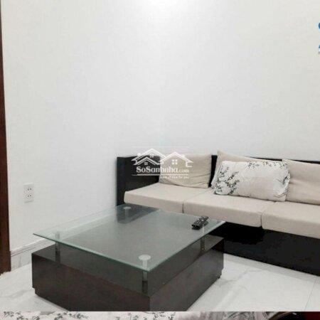  Mini Apartment  Cho Thuê - Căn Hộ Có Thang Máy- Ảnh 3
