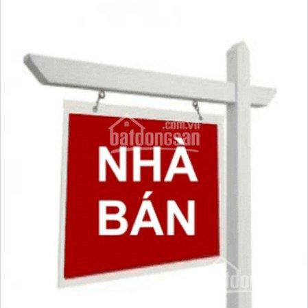 Bán Nhà Đất Mặt Ngõ Phố Thụy Phương (Chèm), Bắc Từ Liêm, Hà Nội- Ảnh 1