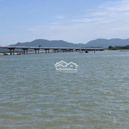 550 M2 Đất Ở Sinh Thái, Gần Cầu Cửa Lấp, 2,2 Tỷ Vn- Ảnh 2