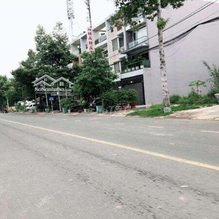 Bán Đất Giá Tốt Huyện Long Thành 100M2, 2 Tỷ- Ảnh 3