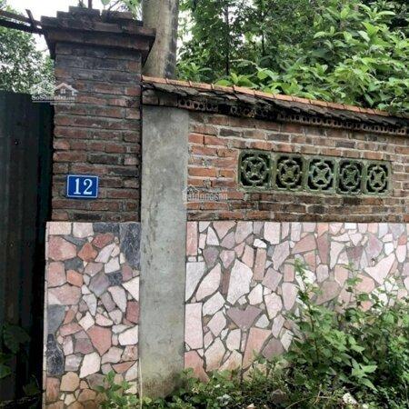 6446M2, Có 200 Đất Ở Tại Thị Trấn Lương Sơn. Đường Xe Tải, Giá Chỉ 1, 5 Triệu/M- Ảnh 3