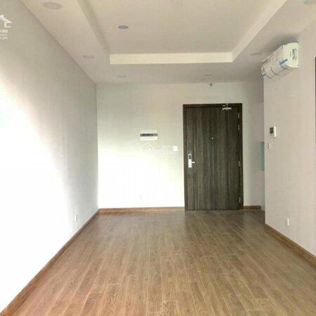 BQL Khu căn hộ cho thuê 1,2,3PN The Zen Gamuda với giá từ 6 - 9.5 triệu/tháng, LH: 0912.396.400- Ảnh 2