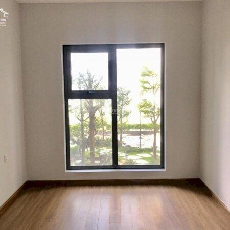 BQL Khu căn hộ cho thuê 1,2,3PN The Zen Gamuda với giá từ 6 - 9.5 triệu/tháng, LH: 0912.396.400- Ảnh 6