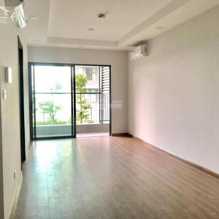 BQL Khu căn hộ cho thuê 1,2,3PN The Zen Gamuda với giá từ 6 - 9.5 triệu/tháng, LH: 0912.396.400- Ảnh 4