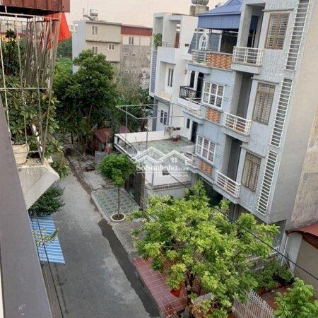 Bán Nhà 4 Tầng An Trang, An Đồng, An Dương- Ảnh 6