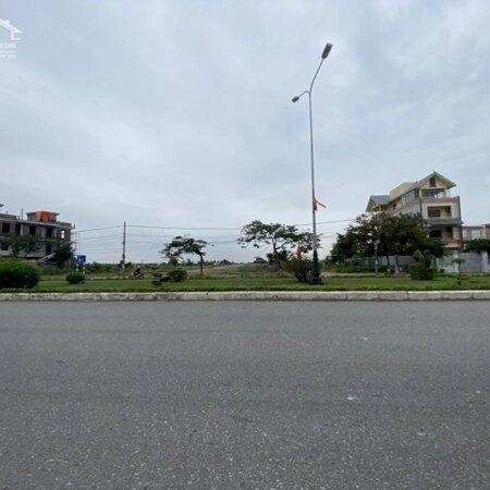 Bán gấp thửa đất 42m2 tuyến đường Cát Vũ, Tràng Cát giá chỉ 500tr- Ảnh 3