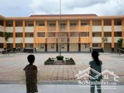 Sở Hữu Ngay Đất Nền Đẹp Rộng 96M2Mặt Tiềnđường Trường Lưu, Long Trường, Quận 9, Giá Chỉ 1 Tỷ 353 Triệu- Ảnh 4