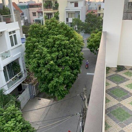 Bán nhà 4 tầng An Trang, An Đồng, An Dương Giá 3,1 tỷ LH 0904097566- Ảnh 4