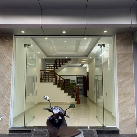 Bán nhà 4 tầng An Trang, An Đồng, An Dương Giá 3,1 tỷ LH 0904097566- Ảnh 6
