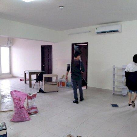Chính Chủ Cần Cho Thuê Gấp Căn Hộ Tại 165 Thái Hà -Sông Hồng Park View 80M2 2 Phòng Ngủgiá Bán 12 Triệu 0392180495- Ảnh 2