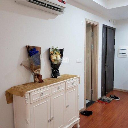 Bán Gấp Trong Tháng Căn 2 Phòng Ngủtại Mon City Giá Bán 1.9 Tỷ Bao Phí Đầy Đủ Nội Thất, Liên Hệ:0337928844- Ảnh 3