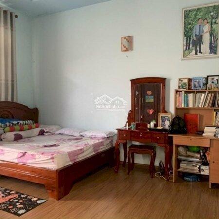 Bán Nhà 1 Trệt 1 Lầu Mặt Tiền Nhánh Đường Nguyễn Văn Tăng - Q9- Ảnh 1