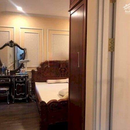 Chính Chủ Cần Bán ( 66M2 - 2 Phòng Ngủ) Chung Cư Goldseason 2,430 Tỷ, Sđcc- Ảnh 4