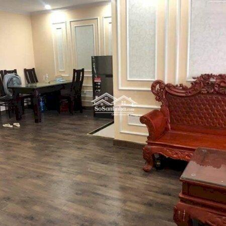 Chính Chủ Cần Bán ( 66M2 - 2 Phòng Ngủ) Chung Cư Goldseason 2,430 Tỷ, Sđcc- Ảnh 1