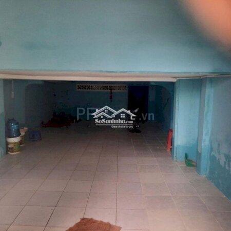 Nhàhẽm Xe Hơikinh Dương Vương -An Lạc- 5 Phòng Ngủ2Wc- Sân 15M2- Ảnh 2