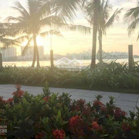 Hot Hit! Bán Lỗ 200 Triệu Căn Chung Cư 1Pn1Vs Vinhomes Ocean Park Gia Lâm Chỉ 1,18 Tỷ Bao Hết Thuế Phí- Ảnh 5