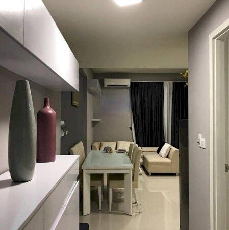 Cho Thuê The Park Residence 3 Phòng Ngủ, 2 Vệ Sinh8.5 Triệu - 0909220855- Ảnh 3