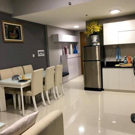 Cho Thuê The Park Residence 3 Phòng Ngủ, 2 Vệ Sinh8.5 Triệu - 0909220855- Ảnh 7