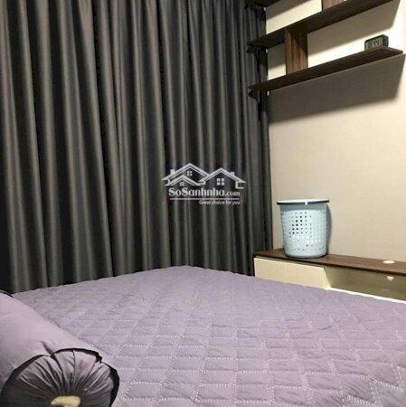 Cho Thuê The Park Residence 3 Phòng Ngủ, 2 Vệ Sinh8.5 Triệu - 0909220855- Ảnh 6
