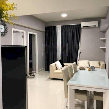 Cho Thuê The Park Residence 3 Phòng Ngủ, 2 Vệ Sinh8.5 Triệu - 0909220855- Ảnh 5