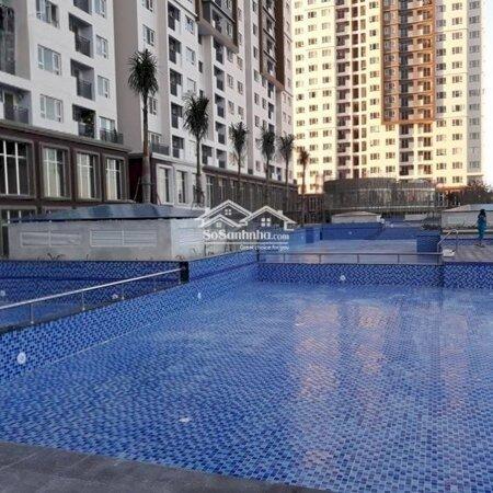 Cho Thuê The Park Residence 3 Phòng Ngủ, 2 Vệ Sinh8.5 Triệu - 0909220855- Ảnh 2