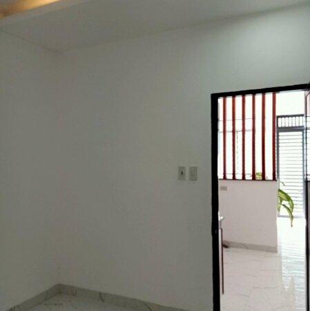 Bán nhà hẻm 2 đường Nguyễn Văn Linh- Ảnh 5